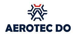 http://www.aerotecdo.cz