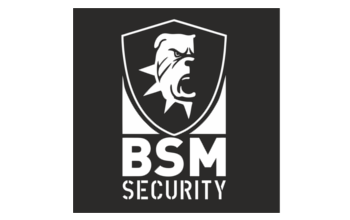 http://www.bsmsecurity.cz/