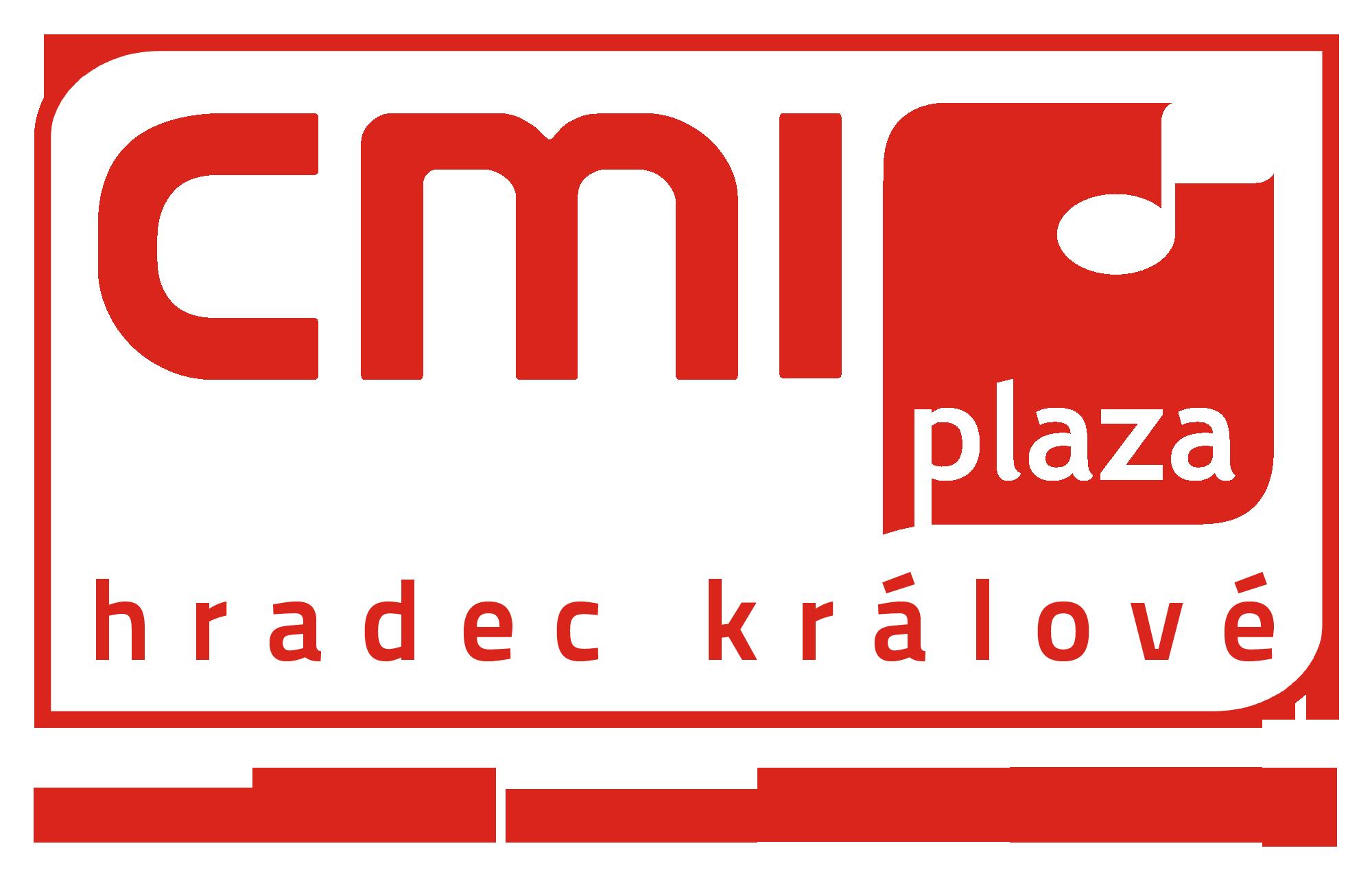 http://www.cmias.cz