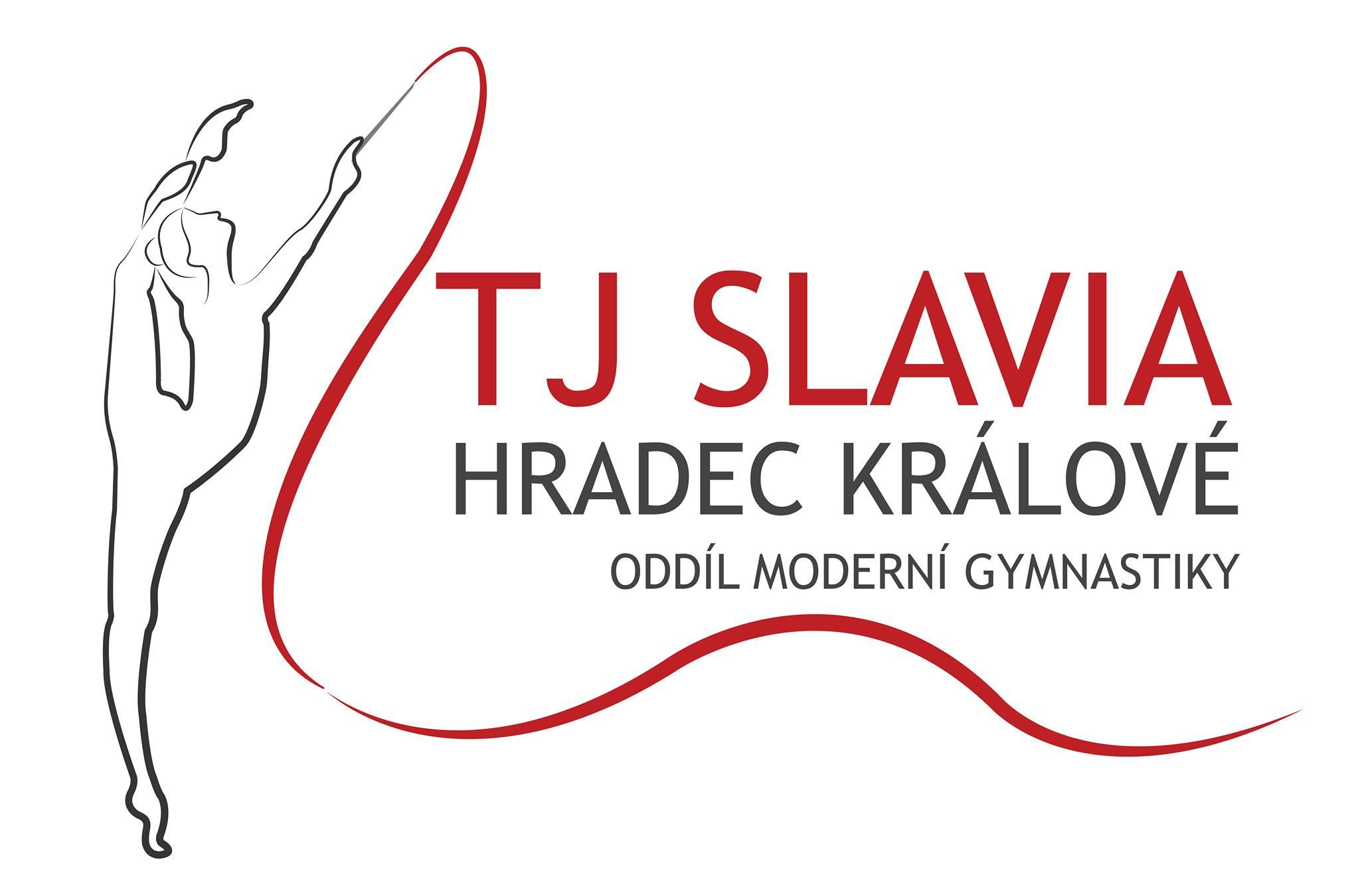 http://www.gymnastika-hk.cz