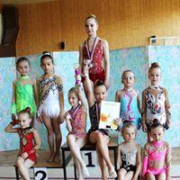 http://gymnastika-hk.cz//public/galerie/fotoalbum/2018_OP_VP/31530885_1865451333754329_6519337588812152832_n