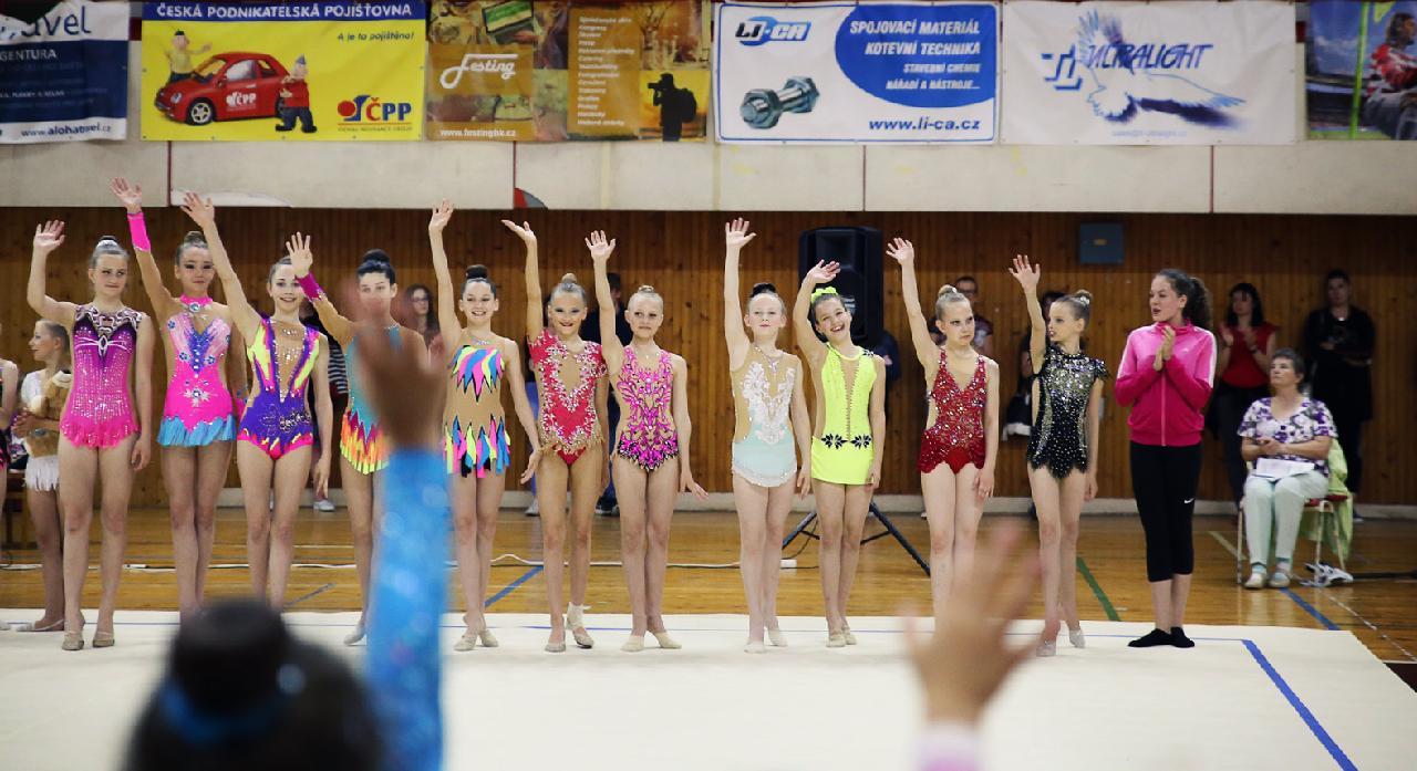 http://gymnastika-hk.cz//public/galerie/fotoalbum/2018_RG_Cup_/11