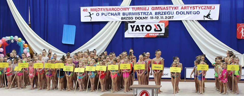 http://gymnastika-hk.cz//public/galerie/fotoalbum/Brzegu_Dolnego_2017/23473232_1793885974244199_3603883255430585384_n