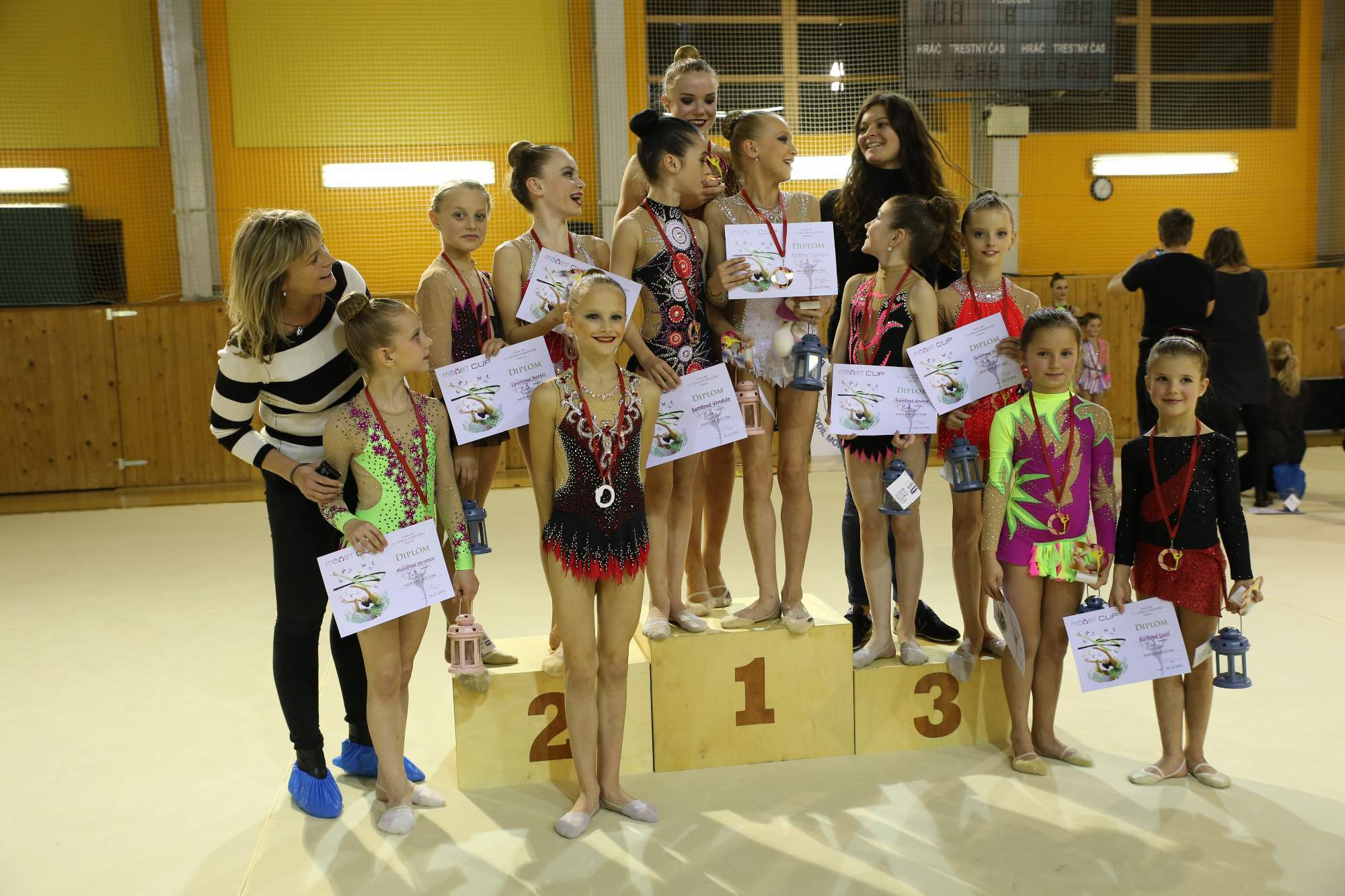 http://gymnastika-hk.cz//public/galerie/fotoalbum/Monet_Cup_Praha/IMG_0478
