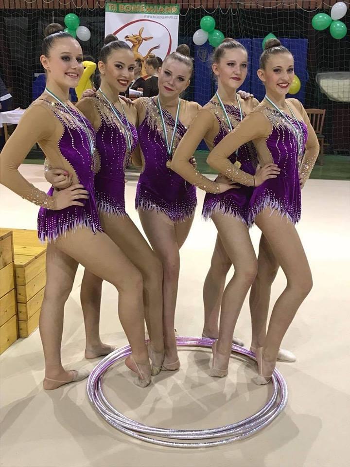 http://gymnastika-hk.cz//public/galerie/fotoalbum/Spolecky_Bohemians_17/23621396_1795011200798343_1532093679417889479_n