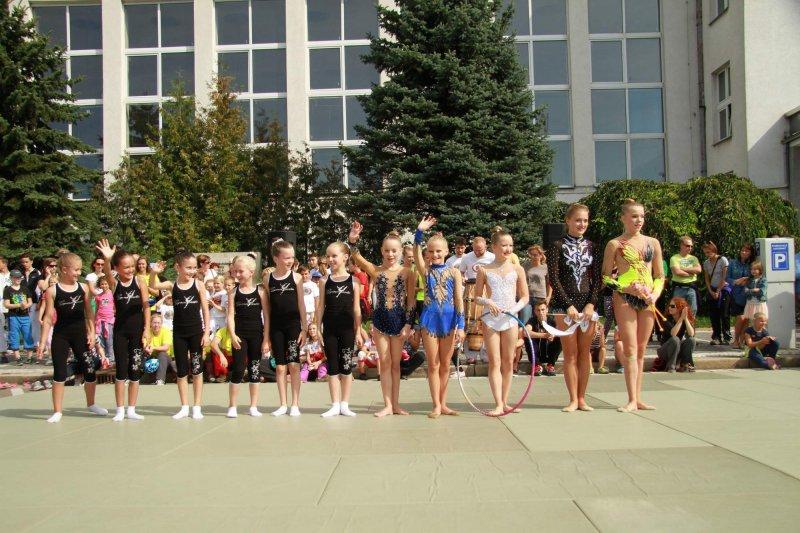 http://gymnastika-hk.cz//public/galerie/fotoalbum/nabrezi-sportu-13-9-2015-pnl0/img_4391
