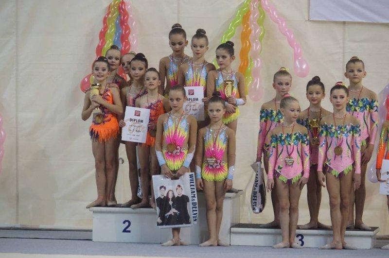 http://gymnastika-hk.cz//public/galerie/fotoalbum/sametova-stuha-17-11-2015-aq1t/1